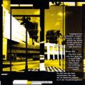 78plus booklet7