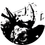 etching-motiv