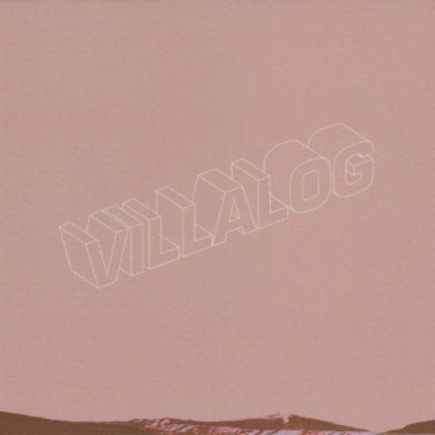 PAREC06 Villalog
